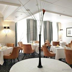 Отель Dukes London Великобритания, Лондон - отзывы, цены и фото номеров - забронировать отель Dukes London онлайн питание