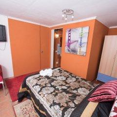 Отель Mamma Splendora Лечче комната для гостей фото 2