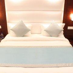 Отель Star Индия, Нью-Дели - отзывы, цены и фото номеров - забронировать отель Star онлайн фото 8