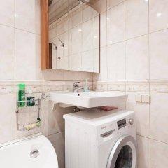 Гостиница Studiya в Москве отзывы, цены и фото номеров - забронировать гостиницу Studiya онлайн Москва ванная фото 2