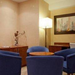 Отель Garbi Millenni Испания, Барселона - - забронировать отель Garbi Millenni, цены и фото номеров развлечения