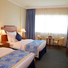 Отель Lavender Hotel Sharjah ОАЭ, Шарджа - отзывы, цены и фото номеров - забронировать отель Lavender Hotel Sharjah онлайн комната для гостей фото 2