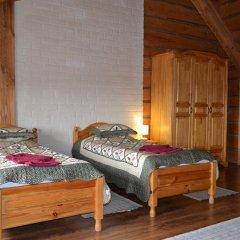 Гостиница Алексеевская усадьба удобства в номере фото 2