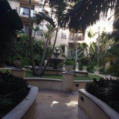 Отель Downtown LA Corporate Apartments США, Лос-Анджелес - отзывы, цены и фото номеров - забронировать отель Downtown LA Corporate Apartments онлайн фото 12