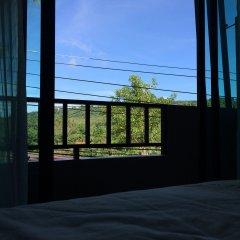 Отель Am House комната для гостей