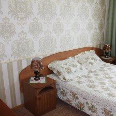 Гостиница Гостевой дом Алла в Сочи отзывы, цены и фото номеров - забронировать гостиницу Гостевой дом Алла онлайн фото 24