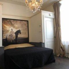 Отель Canal House 1680 Нидерланды, Амстердам - отзывы, цены и фото номеров - забронировать отель Canal House 1680 онлайн интерьер отеля фото 2