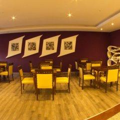 Отель Green Nature Resort & Spa - All Inclusive детские мероприятия фото 3