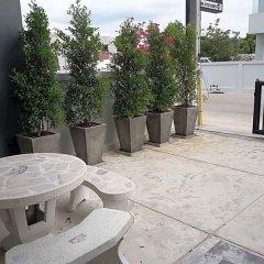 Отель KimLung Airport House Таиланд, пляж Май Кхао - отзывы, цены и фото номеров - забронировать отель KimLung Airport House онлайн фото 2