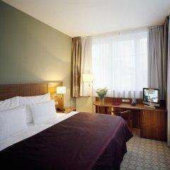 Отель Silenzio комната для гостей фото 4