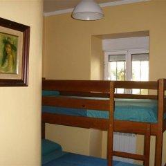 Отель Pontevedra 100119 2 Bedroom Apartment By Mo Rentals Испания, Виго - отзывы, цены и фото номеров - забронировать отель Pontevedra 100119 2 Bedroom Apartment By Mo Rentals онлайн фото 6
