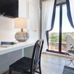 Отель Acta Madfor удобства в номере