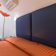 Отель Miramare Италия, Пинето - отзывы, цены и фото номеров - забронировать отель Miramare онлайн фото 16