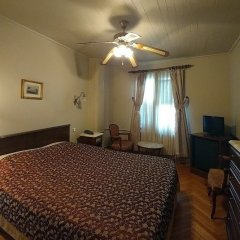 Kariye Hotel комната для гостей фото 4