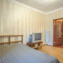 Гостиница Loft78 Classica в Санкт-Петербурге отзывы, цены и фото номеров - забронировать гостиницу Loft78 Classica онлайн Санкт-Петербург