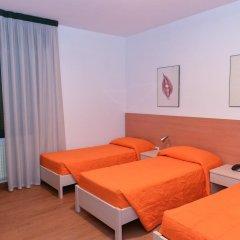 Отель Il Centrale Италия, Гризиньяно-ди-Дзокко - отзывы, цены и фото номеров - забронировать отель Il Centrale онлайн детские мероприятия