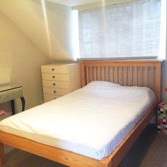 Отель 2 Bedroom Flat in North Kensington Великобритания, Лондон - отзывы, цены и фото номеров - забронировать отель 2 Bedroom Flat in North Kensington онлайн детские мероприятия
