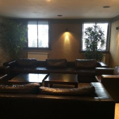 Апартаменты Two-bedroom Apartment In Fortuna Банско интерьер отеля фото 2
