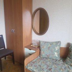 Hotel Svyazist Plus комната для гостей фото 3