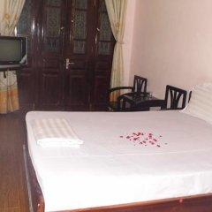 Отель Alibaba Hotel Вьетнам, Ханой - отзывы, цены и фото номеров - забронировать отель Alibaba Hotel онлайн в номере