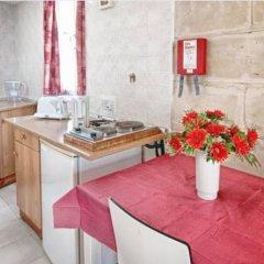 Отель Alborada Apart Hotel Мальта, Слима - отзывы, цены и фото номеров - забронировать отель Alborada Apart Hotel онлайн в номере фото 2