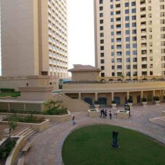 Suha Hotel Apartments By Mondo Дубай фото 14