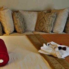 Clarion Hotel San Pedro Sula Сан-Педро-Сула комната для гостей фото 4