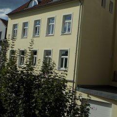 Отель Karlsbad Apartments Чехия, Карловы Вары - отзывы, цены и фото номеров - забронировать отель Karlsbad Apartments онлайн фото 26