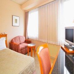Hotel Regalo Fukuoka Фукуока комната для гостей фото 4