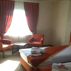 La Bella Bergama Турция, Дикили - отзывы, цены и фото номеров - забронировать отель La Bella Bergama онлайн фото 6