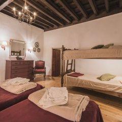 Отель Kristina's Rooms Греция, Родос - отзывы, цены и фото номеров - забронировать отель Kristina's Rooms онлайн комната для гостей