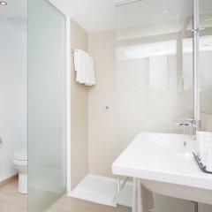 Отель Be Live Adults Only Marivent ванная фото 2