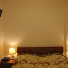Гостиница Rivas Отель в Москве - забронировать гостиницу Rivas Отель, цены и фото номеров Москва сейф в номере