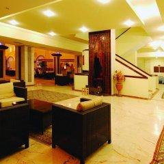 Sural Hotel интерьер отеля фото 2