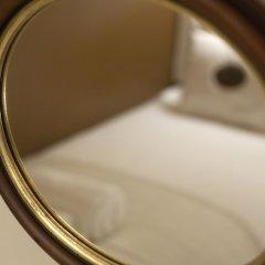 Отель Spirit of 1512 by Lisbon Unique Apart Португалия, Лиссабон - отзывы, цены и фото номеров - забронировать отель Spirit of 1512 by Lisbon Unique Apart онлайн ванная фото 2