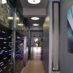 Отель Elysium Gallery Hotel Армения, Ереван - отзывы, цены и фото номеров - забронировать отель Elysium Gallery Hotel онлайн интерьер отеля