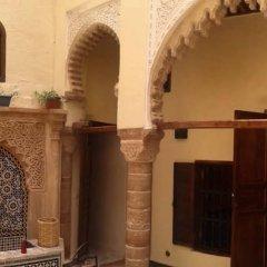 Отель Dar Aida Марокко, Рабат - отзывы, цены и фото номеров - забронировать отель Dar Aida онлайн фото 2