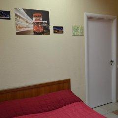 Гостиница Mini Hotel Ponayekhali в Ярославле 6 отзывов об отеле, цены и фото номеров - забронировать гостиницу Mini Hotel Ponayekhali онлайн Ярославль комната для гостей фото 2