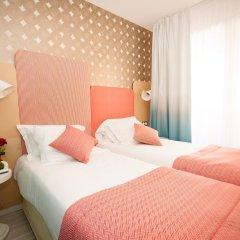 Отель Residhome Nice Promenade комната для гостей фото 4