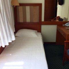 Отель Plaza Греция, Родос - отзывы, цены и фото номеров - забронировать отель Plaza онлайн удобства в номере фото 2