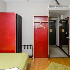 Отель Original Sokos Albert Хельсинки фото 10