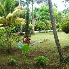Отель Pure Garden Resort Negril фото 7