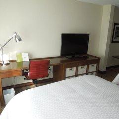 Отель Four Points By Sheraton Columbus - Polaris Колумбус удобства в номере фото 2