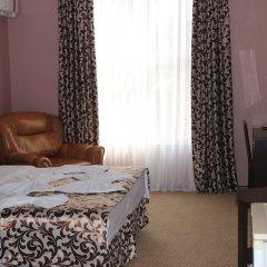 Гостиница Илиада в Сочи - забронировать гостиницу Илиада, цены и фото номеров