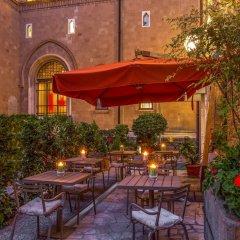 Hotel Villa Grazioli фото 6