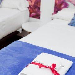 Отель Hostal Zamora Испания, Мадрид - отзывы, цены и фото номеров - забронировать отель Hostal Zamora онлайн в номере