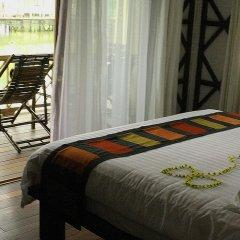 Отель ViewPoint Lodge & Fine Cuisines комната для гостей фото 4