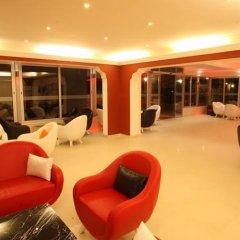 Destina Hotel Турция, Олудениз - отзывы, цены и фото номеров - забронировать отель Destina Hotel онлайн спа