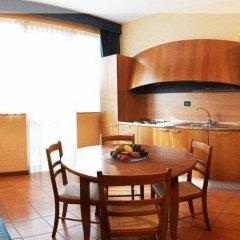 Отель Da Porto Италия, Виченца - отзывы, цены и фото номеров - забронировать отель Da Porto онлайн в номере фото 2