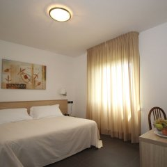 Hotel Majesty Бари комната для гостей фото 4